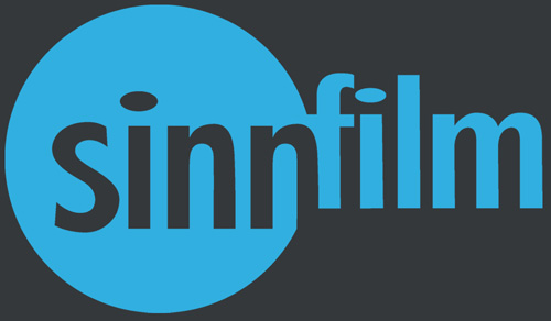 sinnfilm_produktion